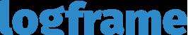 Logframe Logo